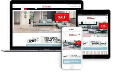 neuer-Online-Shop-hülsta-studio-shop