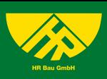 LogoHR-800x595
