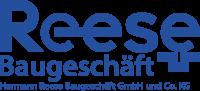 ReeseBaugeschäftFinal-zur-bearbeitung-800x363