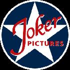 Jokerpictures