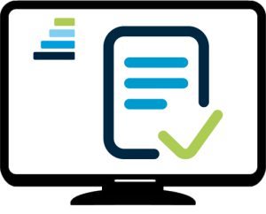 Text content webtexte Monitor