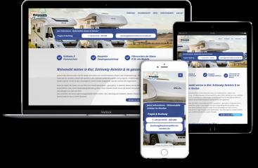 Webdesign-für-Wohnmobile-im-Norden