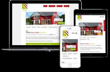Webseiten-Relaunch-für-Förde-Rollladen-Küchler-768x502