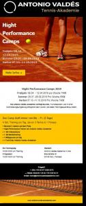 NEWSLETTER-Flyer-Antonio-Valdes-Tennisakademie
