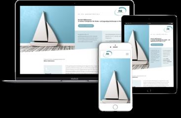 Webdesign-für-Dr.-phil.-Manfred-Böge-M.A.