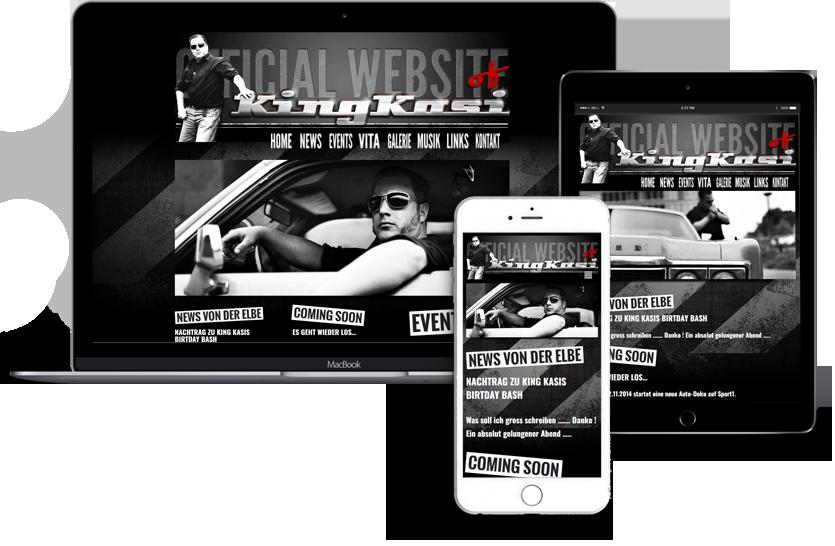 Webdesign-für-King-Kasi
