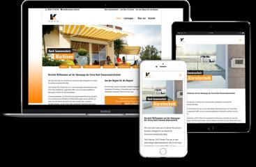 Webdesign-für-Koch-Rollladen-in-Rellingen