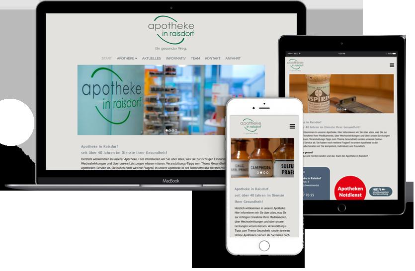 Webdesign-für-die-Apotheke-in-Raisdorf