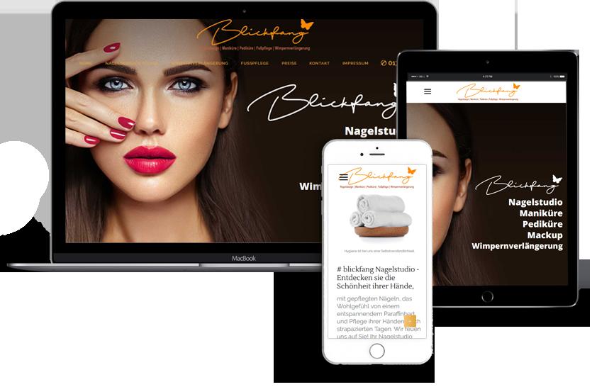 Webseiten-Blickfang-Preetz
