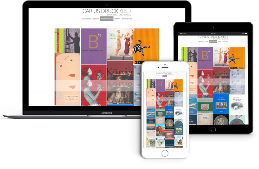 Webseitengestaltung-Carius-Druck