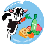 Logo Robs Hofladen